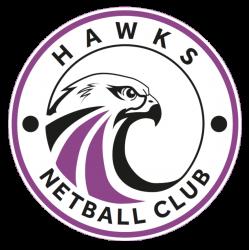 Hawks Netball Club